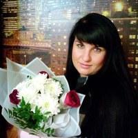 КатеринаФедоренко