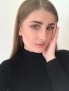 Елена Рубанова