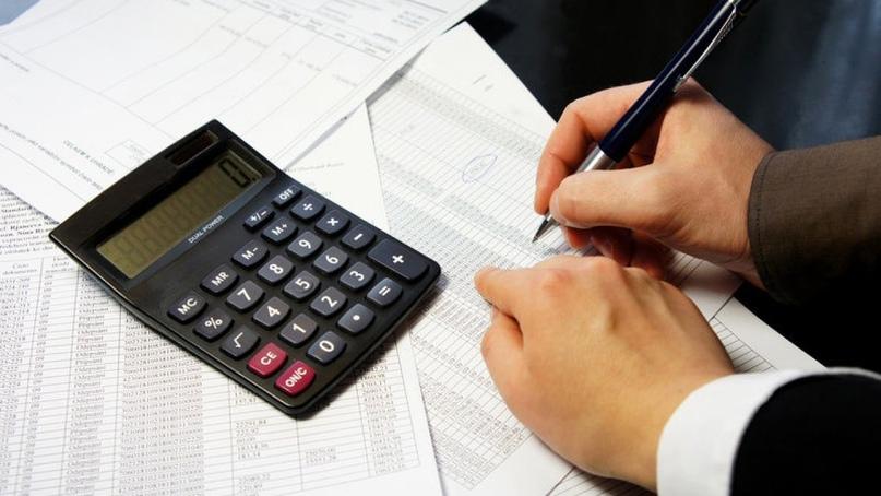 Плату за воду пересчитали в Петровск-Забайкальском районе по требованию прокуратуры