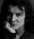 Николай Левитский фотография #46