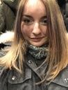 Персональный фотоальбом Юлии Молявкиной