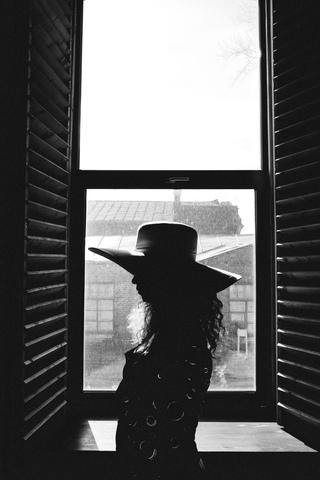 Юлия Коган фотография #14