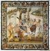 Спецпроект: «По следам коллекции Национального археологического музея Неаполя», image #9
