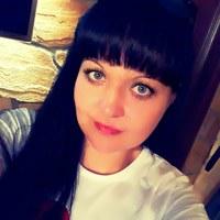СветланаЦарькова