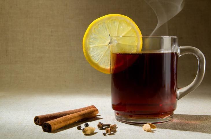 А знаете ли вы, что известному напитку «грогу», у которого сейчас имеется много...