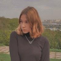 Валерия Левина