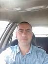 Персональный фотоальбом Владимира Буряка