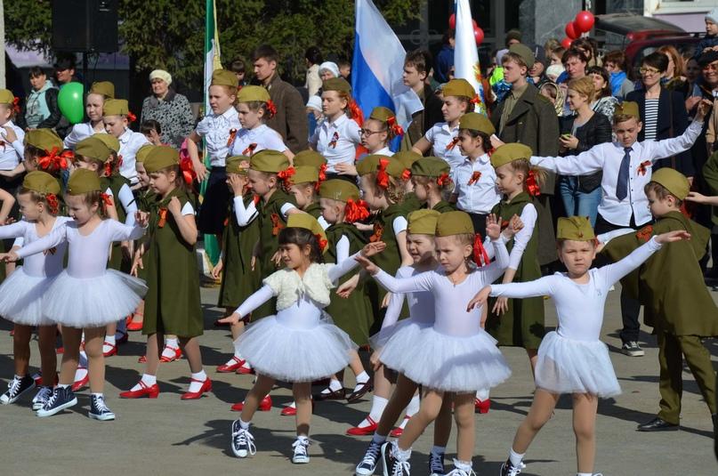 Новая Советская станет импульсом развития Красноуфимска, изображение №21