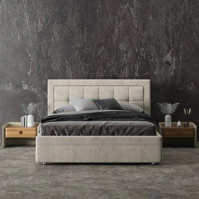 Кровать «Jessica 2»