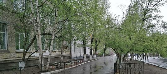 Небольшой дождь с грозой ожидаются в Забайкалье 27 июля