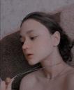Персональный фотоальбом Вики Сакс