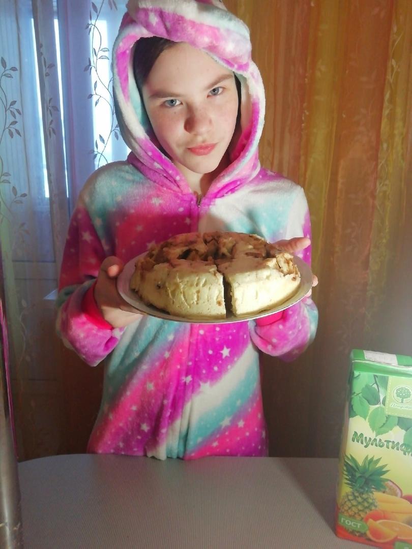 фото из альбома Натальи Богдановой №1