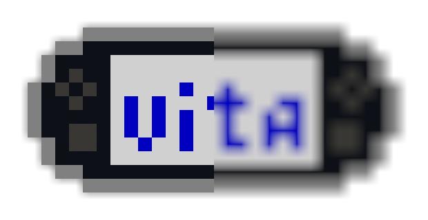 🎮 Софт для PS Vita ❌⭕, изображение №3