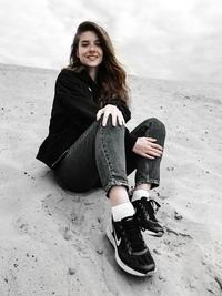 Алина Филипенко