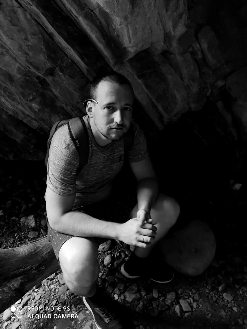 фото из альбома Игоря Кутилина №1