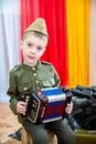 Андрей Золотарев фотография #22