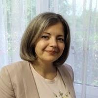 Екатерина васильева фото мисс ярославль гуляем набережной