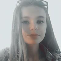 Анастасия Нередко | ВКонтакте  нередко