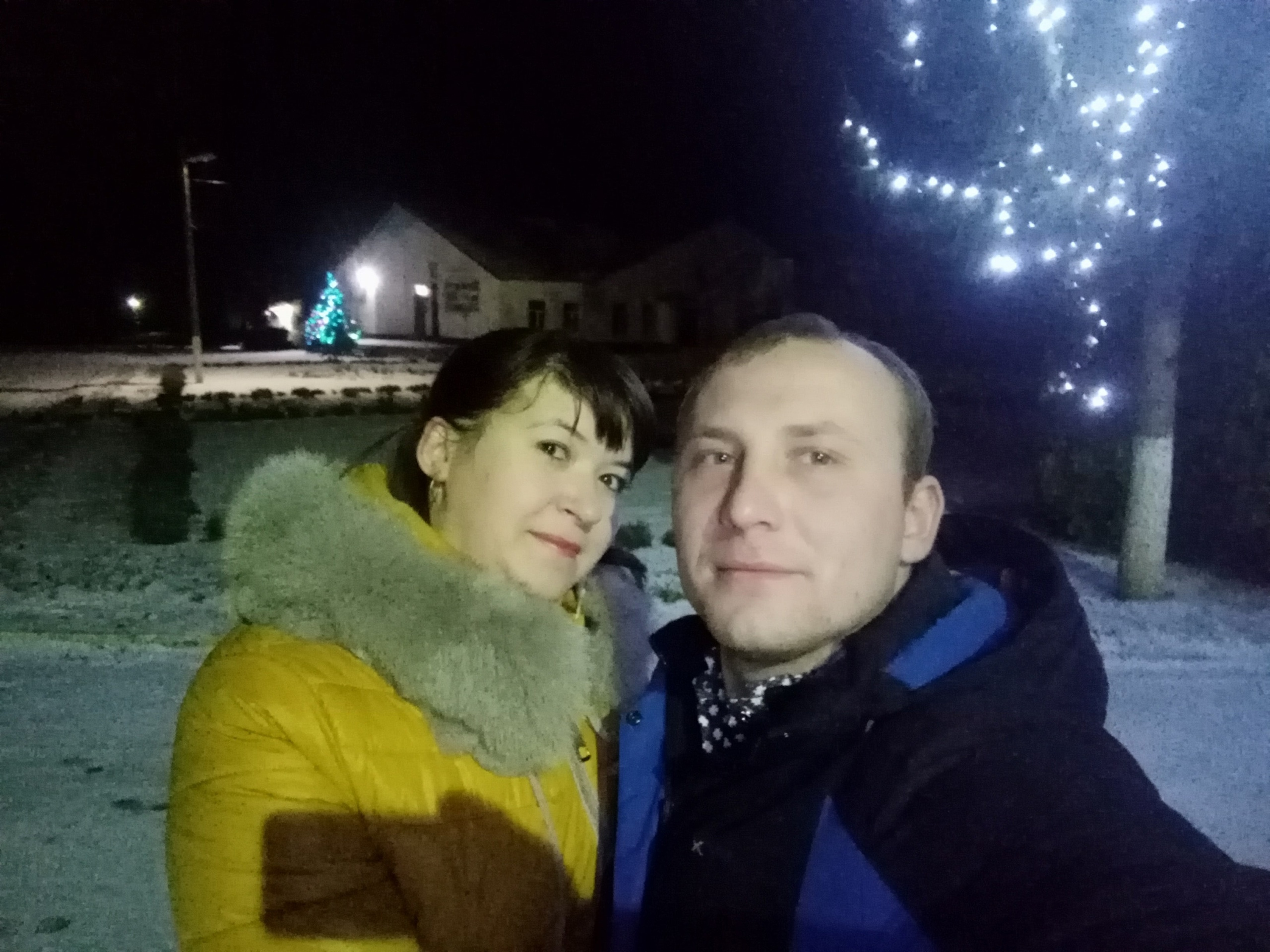 Дима, 28, Livny