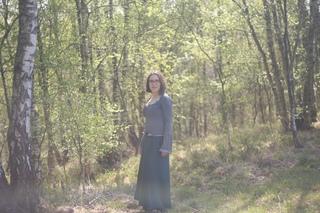 Алина Гринчель фотография #2