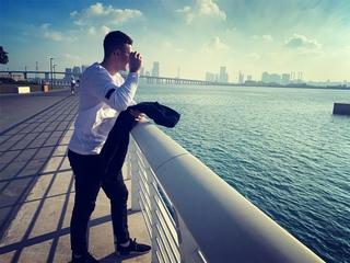 Дмитрий Александрович фотография #7