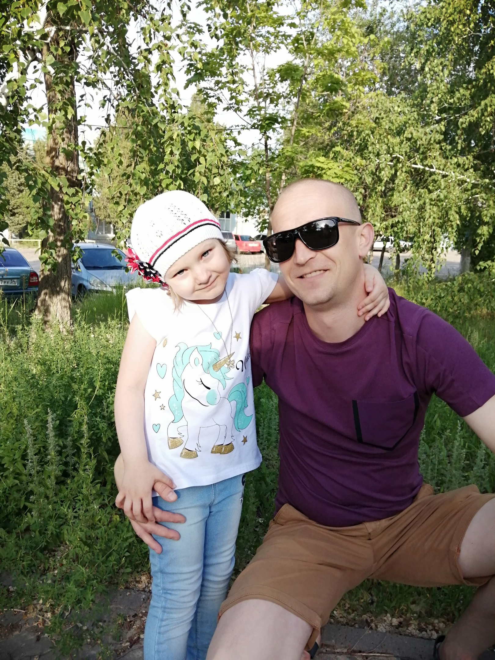 Александр, 36, Kamyshin
