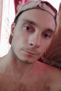Михайлов Михаил
