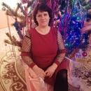 Личный фотоальбом Натальи Михаленко