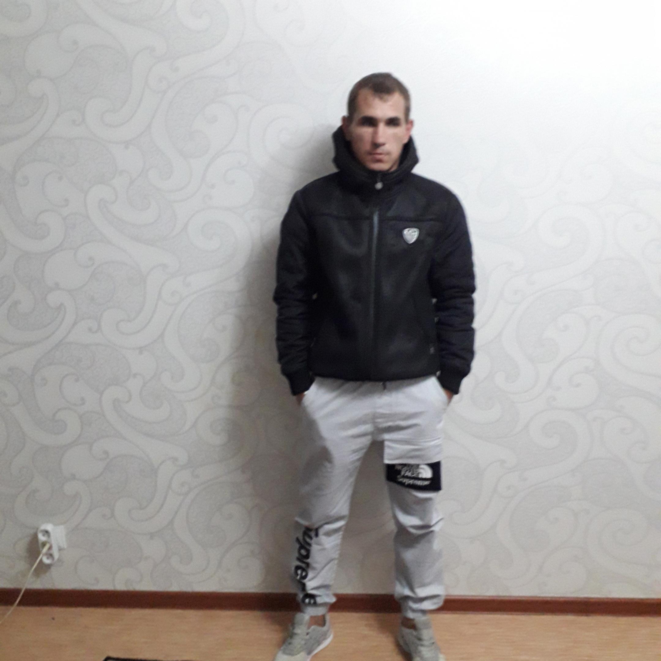 Никита, 36, Aktau