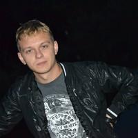 Ярмолич Максим