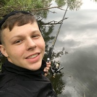 AleksandrGusev
