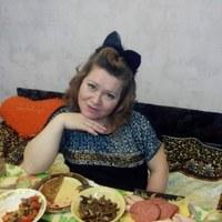 ЭльвираИдрисова