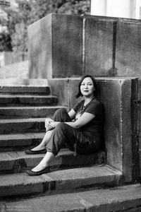 Ольга Алифанова фото №12