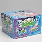 Жевательная резинка «Center scary mix»