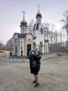 Валентина Щерба, Брест, Беларусь