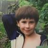 Никита Торопцев