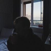 Фото Сашы Провкова