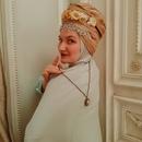 Маргарита Баулина фотография #11