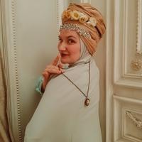 Маргарита Баулина фото №37