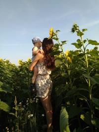 фото из альбома Надежды Амирхановой №16