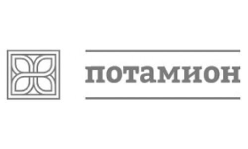 Мебель на улицу цена СПб