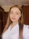 Фотоальбом Маргариты Тупикиной
