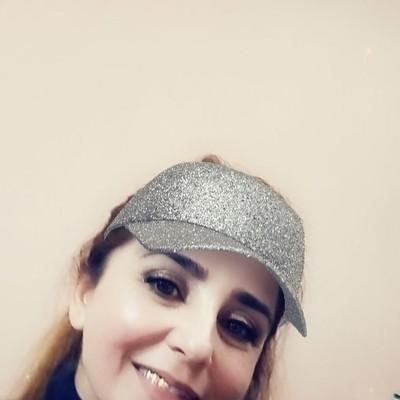 Sitira Safarbokieva