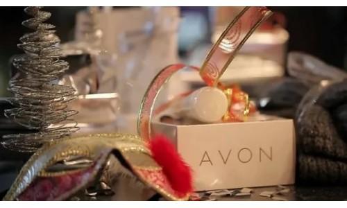 Регистрация в Avon бесплатно в Благовещенске