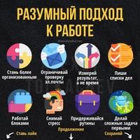 Алексей Толкачев фото №10