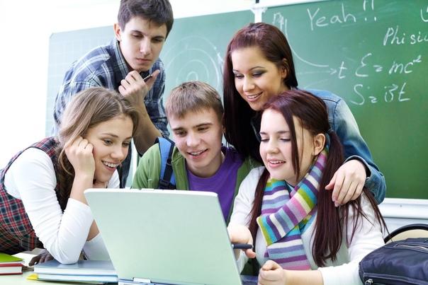 Школьники Самарской области уйдут на каникулы с 25...