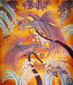 К Будде за счастьем На острове Ява нередки землетрясения и извержения вулканов. Тут довольно тяжелый климат, зато прекрасные храмыЕсли вы вдруг решите узнать что-нибудь об острове Ява в