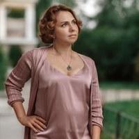 НатальяБудилова