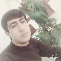 Umed Gafur