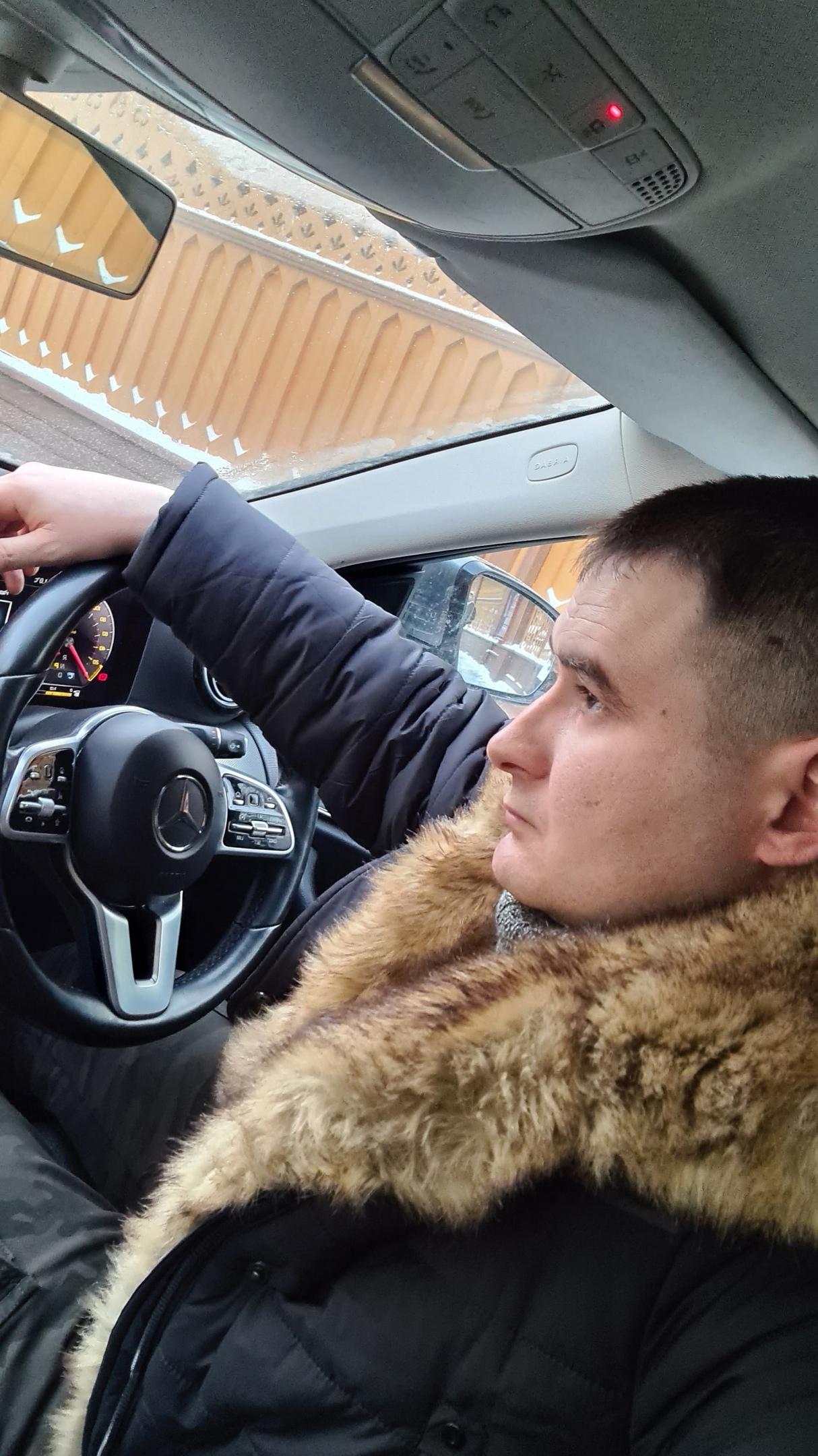 Руслан, 26, Zelenograd